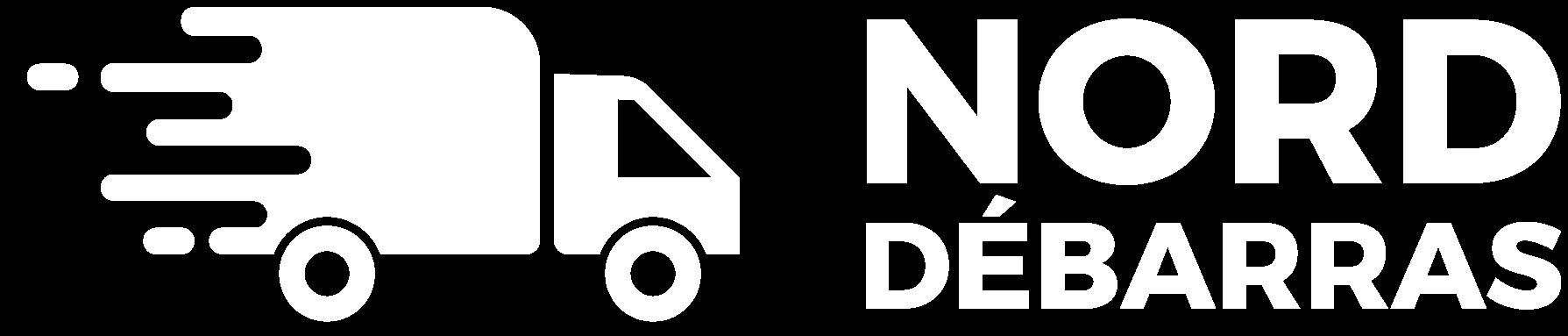 logo-Nord-Débarras-white-B-2.png